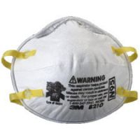 8110s masks - N95 kids masks for children swine flu mask