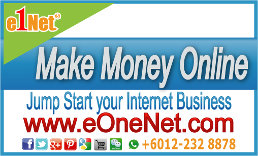 make money online 2018