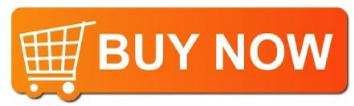 Buy Internet marketing book
