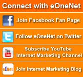 eonenet social network