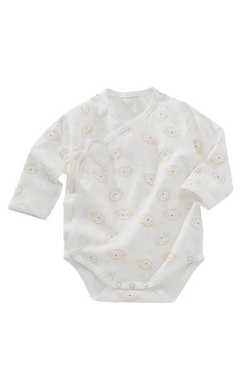 Organic baby online shopping