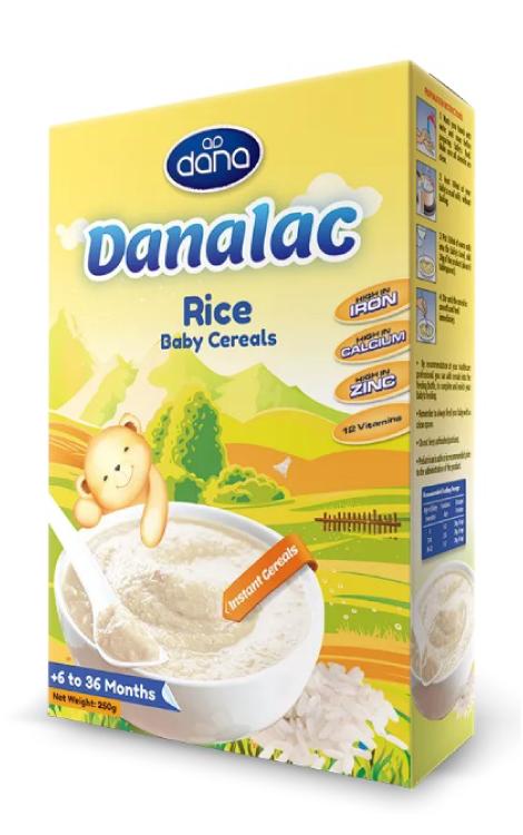 danalac baby online shopping