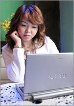 �ƦW�@�ɲĤ@���p����P�нm - #1 Internet Marketing Coach* - Fione Tan  �����