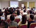 eOneNet Internet Marketing Seminar -  互��W���I�I�N�n程