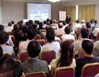 eOneNet Internet Marketing Seminar -  ���p���з~��P�ҵ{