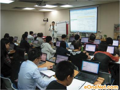 education seo