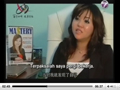 NTV 7 - Successful Women Entrepreneur : Fione Tan