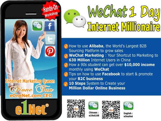 Home Loan EMI Calculator  Calculate Monthly EMI Online
